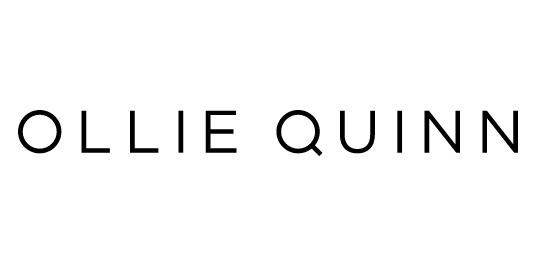 ollie quinn opticians
