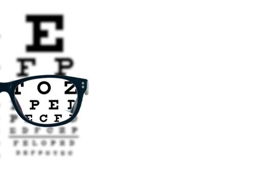 john rose eye care
